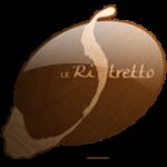 logo-ristretto-artisan-torrefacteur-savoie